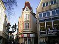 Lüdenscheid 53 ies.jpg