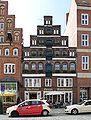 Lüneburg Am Sande 009 9282.jpg