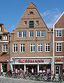 Lüneburg Am Sande 017 9347.jpg