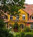 Lüneburg Im Hasenwinkel 1 003 2017 06 28.jpg