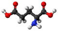 L-Glutamic-acid-3D-balls.png