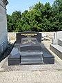 L1068 - Tombe de Paul d'Halluin.jpg