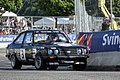 L17.04.36 - 76-klassen - 3 - Ford Escort MkII RS2000 - Erik Høyer - heat 1 - DSC 0284 Balanced (36904451432).jpg