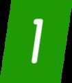L1f.png