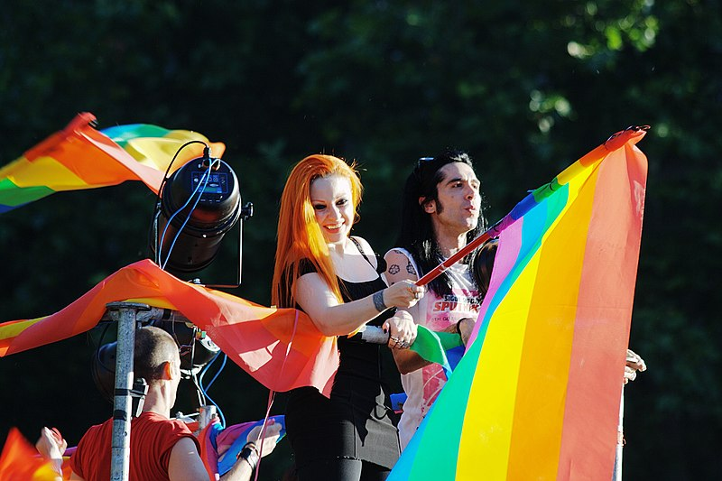 File:LGBT-2008-Madrid-Alaska-2.jpg