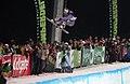 LG Snowboard FIS World Cup (5435933012).jpg