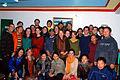 LHA Volunteers.jpg