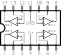 LM324N Operational Amplifier.png