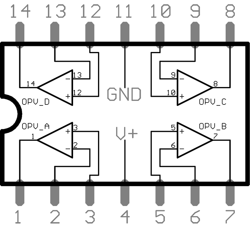 file lm324n operational amplifier png