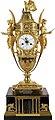 LM Napoléon clock.jpg