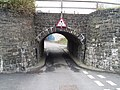 LOW Bridge - geograph.org.uk - 149407.jpg