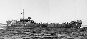 LST-835.jpg