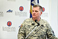La. National Guard audio, quotes from press conference 150311-Z-VU198-001.jpg