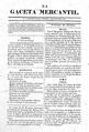 LaGacetaMercantil1823.10.003.pdf
