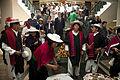 La Cancillería festeja el Inti Raymi (9103475422).jpg
