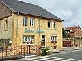 La Francheville-FR-08-espace culturel-03.jpg