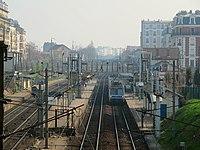 La Garenne-Colombes gare.jpg