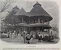 La Guinée française, Exposition Universelle 1900.jpg