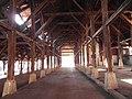 La Halle de La Côte-Saint-André vue intérieure (2).jpg