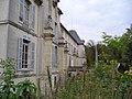 La Malmaison facade arrière - panoramio.jpg