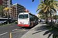 La Palma - Santa Cruz - Avenida Los Indianos 06 ies.jpg