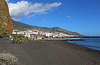 La Palma Playa de Bajamar R02.jpg