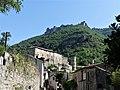 La Roque-Sainte-Marguerite château.jpg