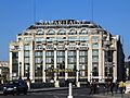 La Samaritaine à Paris.JPG