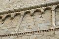 La Seu d'Urgell Cathedral 4572.JPG