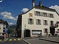 La Tour-de-Peilz, Switzerland - panoramio (2).jpg