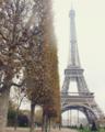 La Tour Eiffel 3.png