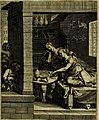 La doctrine des moevrs, tiree de la philosophie des stoiques, representee en cent tableavx et expliqvee en cent discovrs pour l'instruction de la ieunesse (1646) (14750008142).jpg