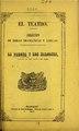 La paloma y los halcones - comedia en tres actos y en verso (IA lapalomayloshalc28614larr).pdf