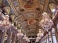 La salle des fêtes de l'hôtel de ville de paris.jpg