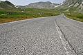 La strada (185477536).jpg