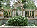La tombe de Friedrich Eduard Hoffmann (Berlin) (6295640948).jpg