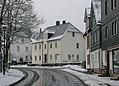 Laasphe historische Bauten Aufnahme 2006 Nr 15.jpg