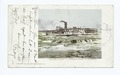 Lachine Rapids, St. Lawrence River at Montreal (NYPL b12647398-62042).tiff
