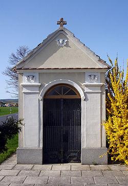 Lackendorf,-Nikloskapelle-(100411).jpg