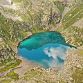 Lago di Morghirolo.jpg
