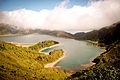 Lagoa das Sete Cidades - Açores.jpg