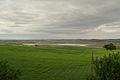 Laguna de El Hito, desde la N-III.jpg
