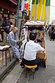 Laika ac Shitamachi Tanabata Matsuri (7560641968).jpg