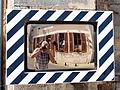 Lainsecq-FR-89-mairie-selfie-a1.jpg