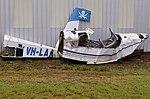 Lake Buccaneer wreck (5726367612).jpg