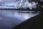 Lake Burley Griffin, East Basin 1.JPG