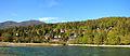 Lake Jasna8.jpg