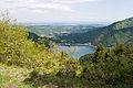 Lake Miyagase 09.jpg