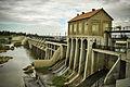 Lake Overholser Dam.jpg
