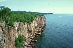 Lake Superior North Shore.jpg